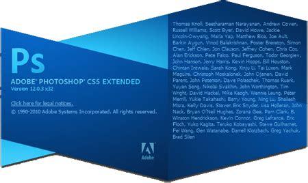 free download full version adobe photoshop cs5 extended download adobe photoshop cs5 extended v12 0 3 portable