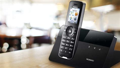 phone hause home phone and calling landline calls and plans with