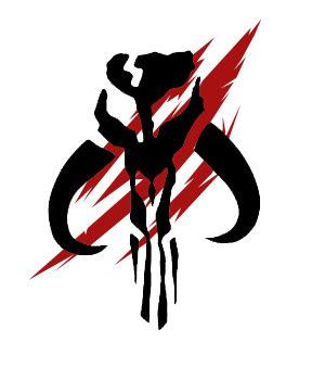imvu: my avatar page: nynsolu