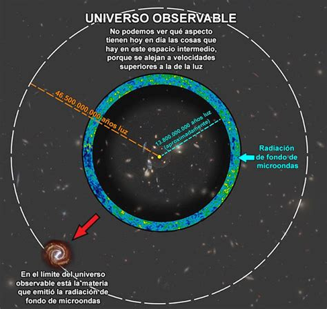 191 c 243 mo iluminar el living o sala de estar conociendo el universo dc esoterica 191 por qu 201 dios