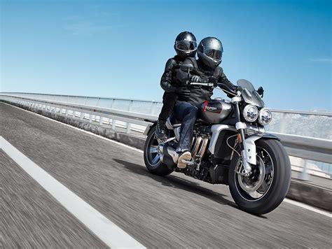 triumph rocket   cc motosiklet sitesi