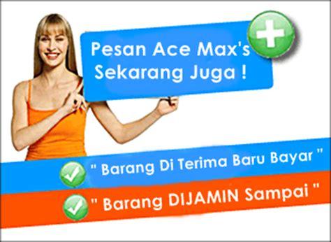 Obat Wasir Berdarah Ambeien Ace Maxs obat tradisional ambeien berdarah