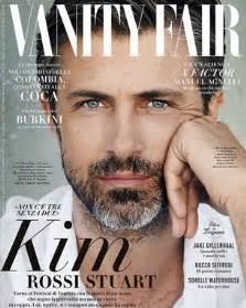 Vanity Fair In Edicola Stuart Sulla Cover Di Vanity Fair 171 Fermarsi 232