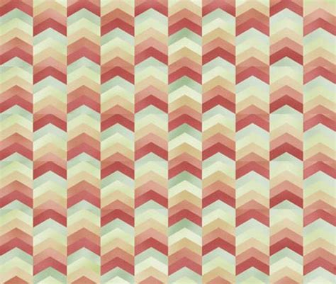 pattern design tutorial in photoshop pattern tutorials 26 amazing background pattern design