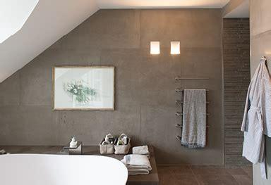 beton mineral erfahrungen beton mineral mischungsverh 228 ltnis zement