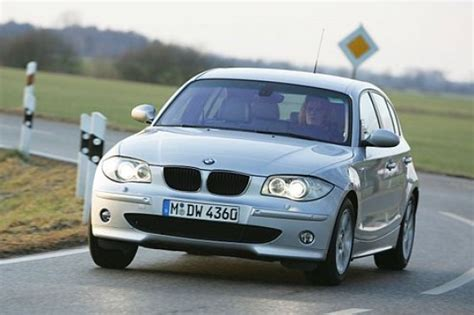 Bmw 1er Aktion by Serviceaktion Bmw 1er 3er Hitzeschock Durch