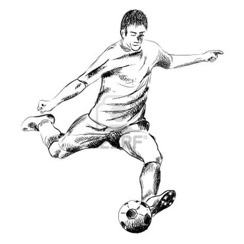 la calciatore quarta parte in attesa di 2016 vi sveliamo i