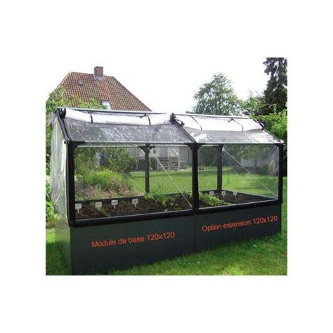 jardin potager sur 233 lev 233 tout 233 quip 233 grow c plantes