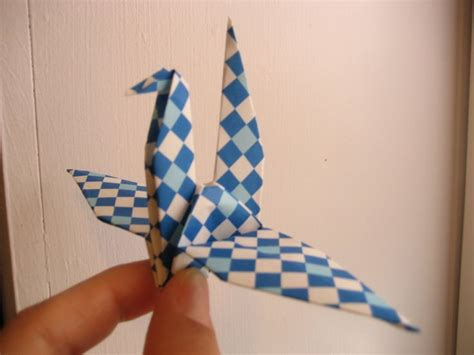 Korean Paper Folding - 1634 best images about origami on origami