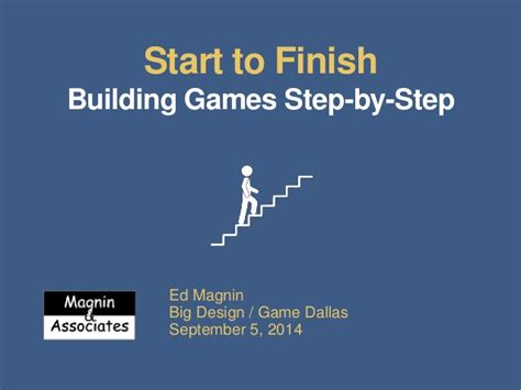 house construction start to finish 6 youtube start to finish building games step by step