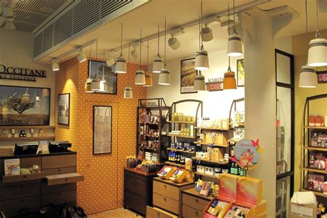 Shoo L Occitane hartog design cable lights in l occitane en