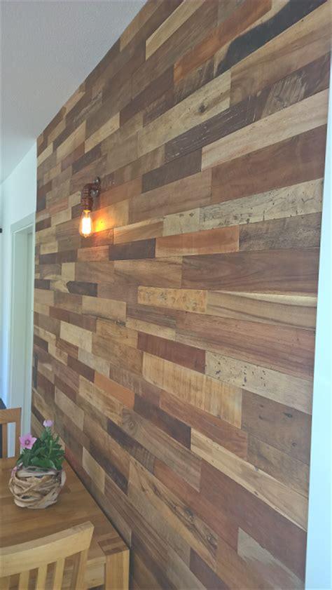 Wand Verkleiden Mit Holz by Wandverkleidungen Holz Rustikal Bs Holzdesign