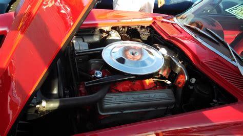 service manual auto body repair training 1965 chevrolet corvette engine control 1965