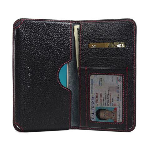 Casing Kulit Original Wallet Samsung J5 2016 Leather Flip samsung galaxy j5 2016 leather wallet sleeve
