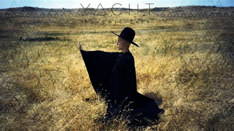 yacht psychic city yacht psychic city voodoo city youtube