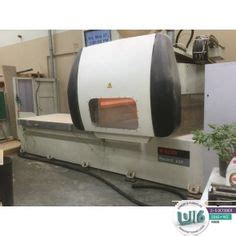 used woodworking machinery california 1000 ideas about used woodworking machinery on