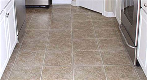 linoleum flooring cost buying tips installation