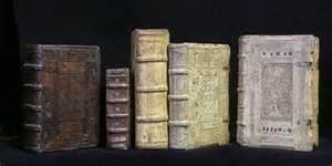 librairie de livres anciens et d occasion wikip 233 dia