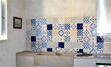 piastrelle di maiolica ceramica maioliche e cementine piastrelle di tendenza