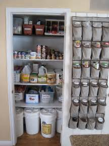 organizers for home getting your pantry in shape seven ideas that make the