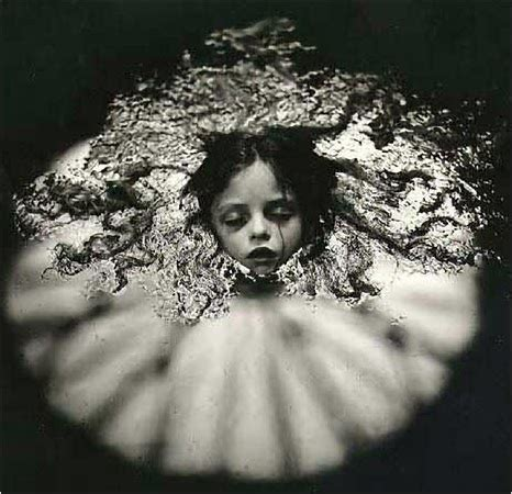 sally mann immediate family karnab 230 r sally mann