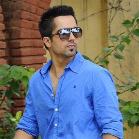 hardy sandhu real home hardy sandhu pictures images page 3