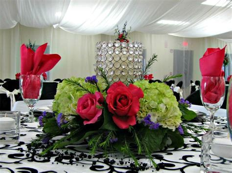 1000  images about Centerpieces for your Wedding Reception