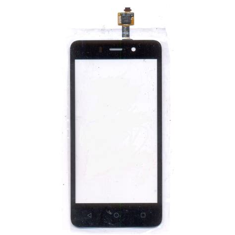 touch ls for sale touch screen digitizer for lyf flame ls 4503