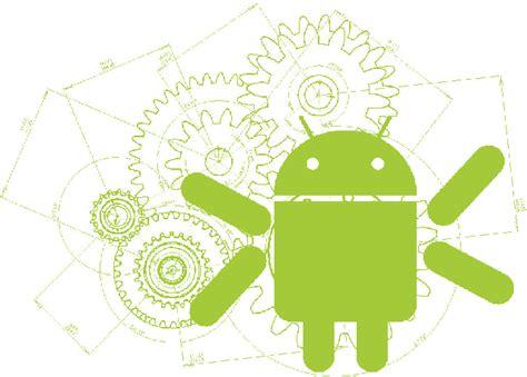 asynctask android help dev asynctask executando tarefas em segundo plano
