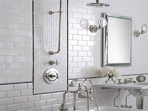 white bathroom tile designs bloombety bathroom tile designs images with white tiles