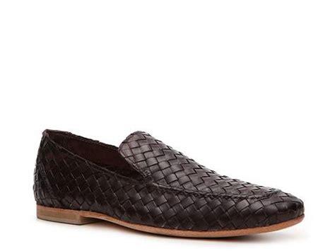mercanti fiorentini s shoes mercanti fiorentini woven loafer dsw