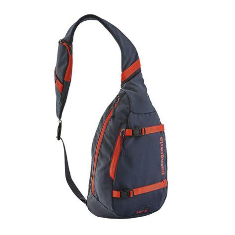 Sling Bag unisex atom sling bag fontana sports