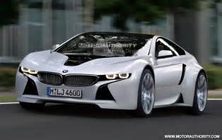 new bmw sports car new modified cars bmw sports car