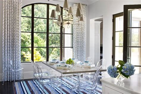 Rectangular Tables for Awesome Dining Rooms   Artisan