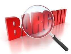 the top 5 ways to find bargain stocks in any market | ben