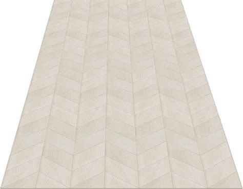 modern white rugs herringbone cowhide rug black white yerra modern
