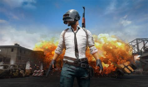 pubg mobile emulator tencent releases official pubg mobile pc emulator