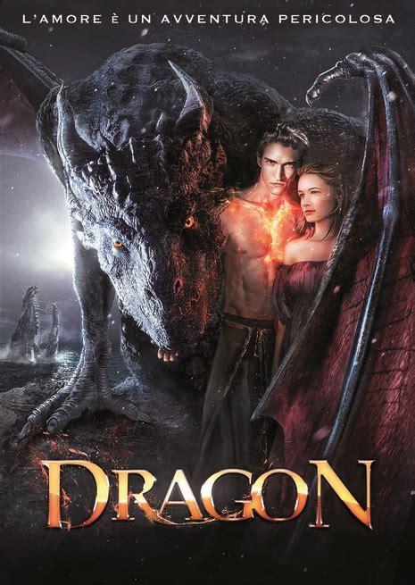 film fantasy fantascienza migliori dragon 2015 filmtv it