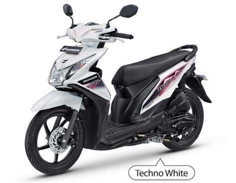 Swith Standar Sing Honda Beat Ahm new honda beat fi with faces and new features the new
