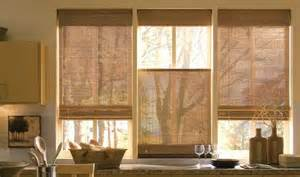 blinds that go up top bottom up shades archives window products ct
