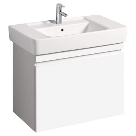 wc wandhängend renova nr 1 plan badewanne innenr 228 ume und m 246 bel ideen