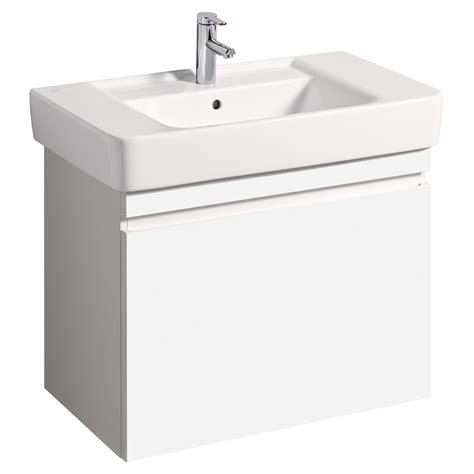 Badewanne Keramag Renova Nr 1 by Renova Nr 1 Plan Badewanne Alle Ideen 252 Ber Home Design