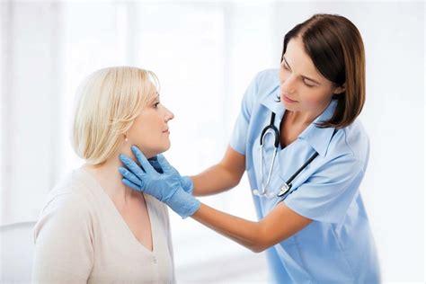 penyakit tbc kelenjar dan obatnya gejala penyakit tbc kelenjar dan penyembuhannya