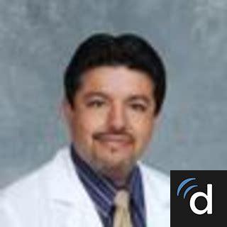 dr. gonzalo valdivia, md – palm bay, fl | orthopaedic surgery