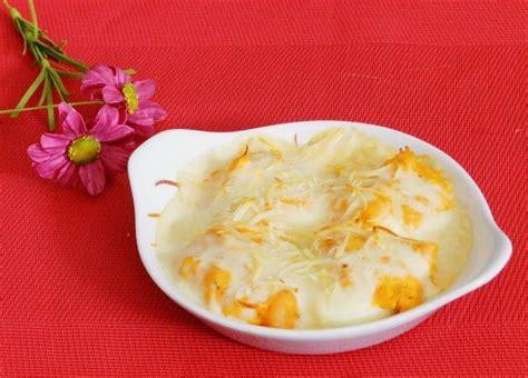bacalao fresco cocinar en casa es facilisimo m 225 s de 25 ideas incre 237 bles sobre huevos rellenos de acci 243 n