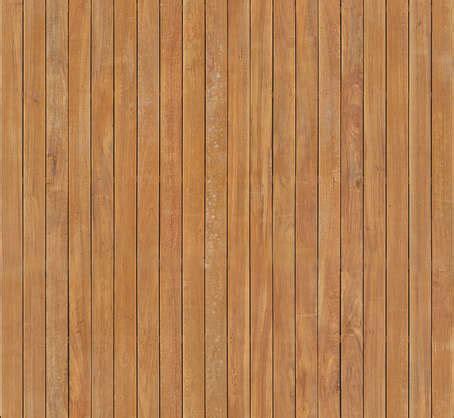 WoodPlanksClean0101   Free Background Texture   wood
