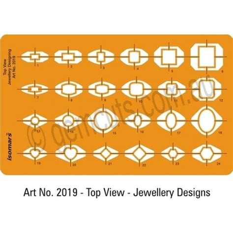 Jewelry Design Templates by Jewellery Design Template Ring Designs