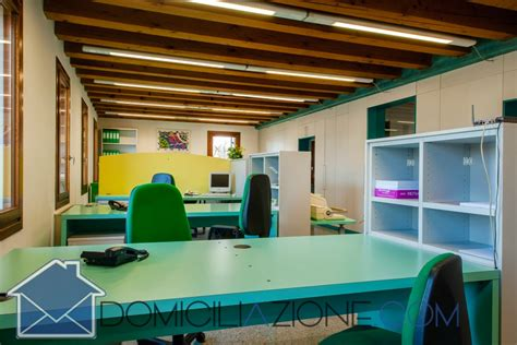 domiciliazione sede legale domiciliazione treviso est sede legale ponte di piave treviso