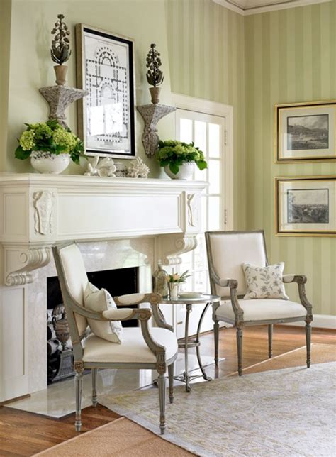 elegant mantel decorating ideas four fireplace mantel decorating ideas ls plus