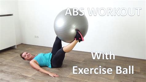 10 minute abs workout exercise workout